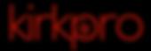 KirkPro