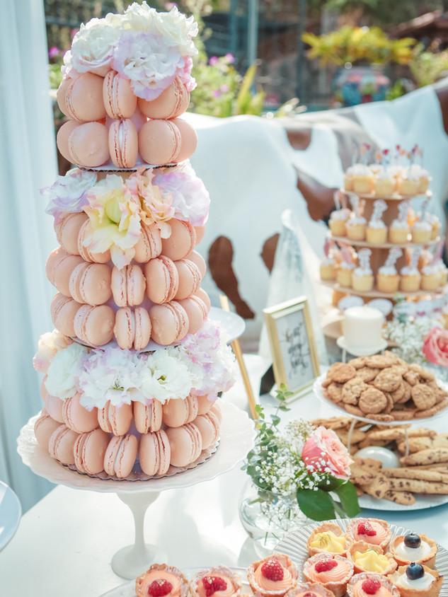 wedding-8.jpg