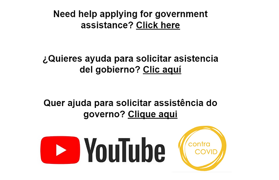 government-assistance-click.png