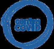 contra-covid-logo-trans.png