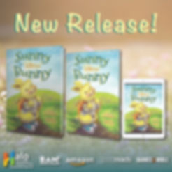 New-Release.jpg