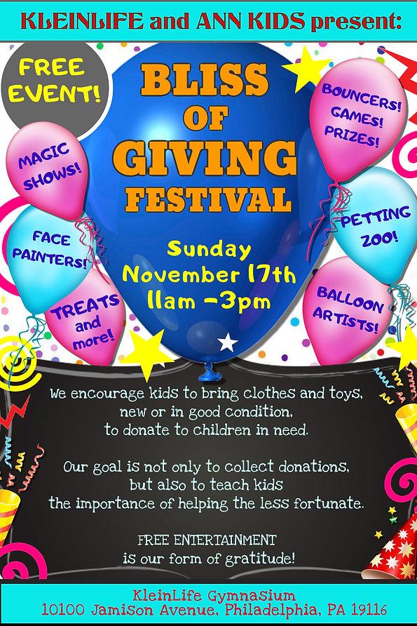 4th Annual Bliss of Giving Festival.jpg
