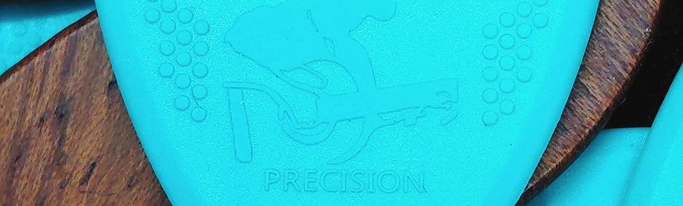 The Precision Pick - 10 PACK (PRE-ORDER)