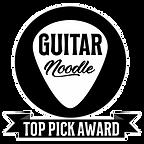 guitar-noodle-top-pick-award-300x300.png