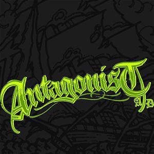 AntagADWATD1572.jpg