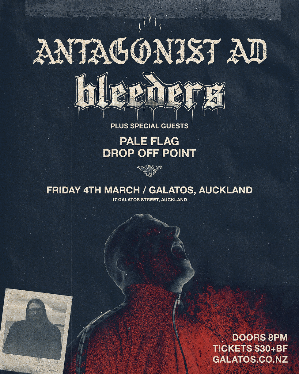 AD_AllThingsReleaseShow-Auckland_IG3.png