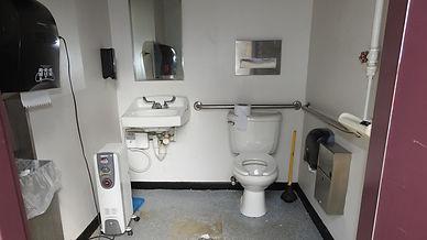 current restroom.jpg