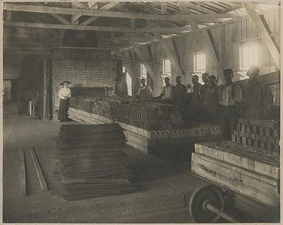 brickfactory2.jpg