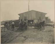 brickfactory1.jpg