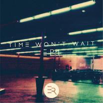 Eden Royals - Time Won't Wait - EP1