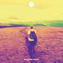 Eden Royals - Million Miles