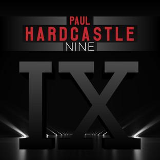 Paul Hardcastle - NINE