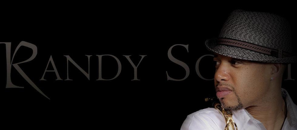 Artist-Page-Header-Randy.jpg