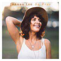 JoAnna Lee - So Free