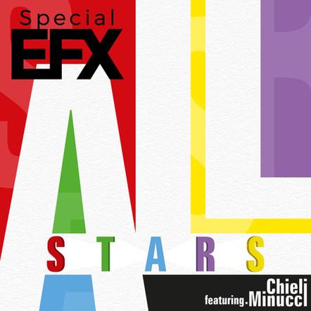 Special EFX Allstars