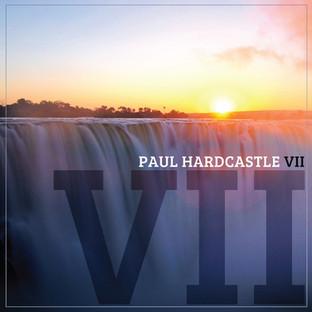 Paul Hardcastle VII