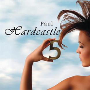 Paul Hardcastle 5