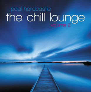 The Chill Lounge Vol 2