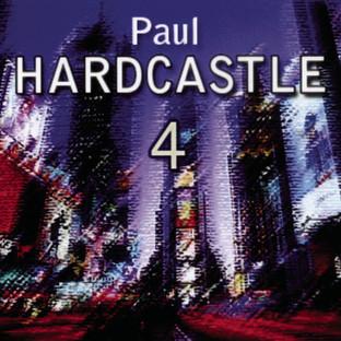 Paul Hardcastle 4