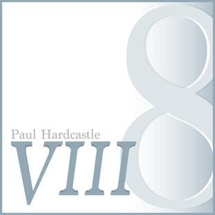 Paul Hardcastle - VIII