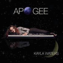 Kayla Waters - Apogee