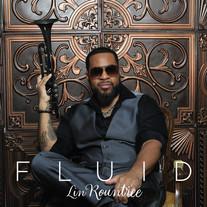 Lin Rountree - FLUID