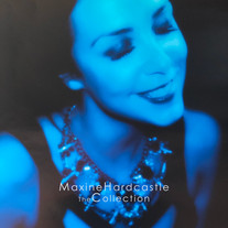 Maxine Hardcastle - The Collection