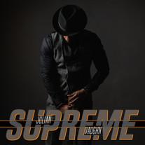 Julian Vaughn - Supreme