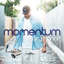 Gary Honor - Momentum