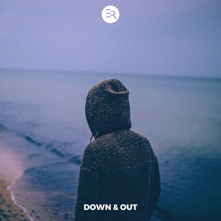 Eden Royals - Down & Out