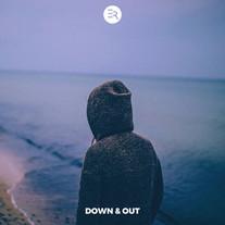 Eden Royals - Down & Out