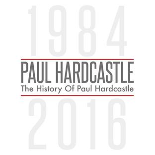 The History Of Paul Hardcastle