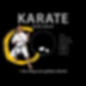 Karate leicht erlernt; gelb; leicht erlernt; Karate; dvd; Jörg Kohl; Andreas Gericke;
