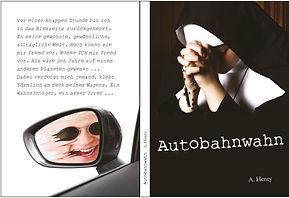 Autobahnwahn_Cover+Backcover.jpg