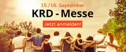 180704-Banner-Slider-KRD-Messe