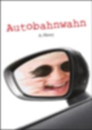 Cover_Autobahnwahn.jpg