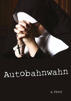 A6_Buch_Wahn_Cover_neu.jpg