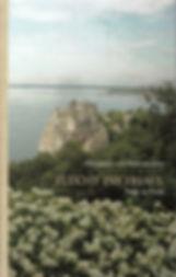 cover; Flucht ins Friaul; Friaul; Lyrische Reise; Alexander von Hohentramm; Hohentramm; Alexander Flucht; galabuch