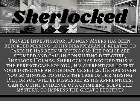 Sherlocked_Web.jpg