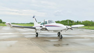 PRIVATE AIRCRAFT CHARTER