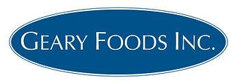 Logo Geary White background.jpg