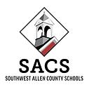 SWACschools.png