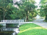 Glen Miller Bridge Complete_5.jpg