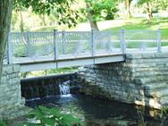 Glen Miller Bridge Complete_3.jpg