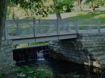 Glen Miller Lake