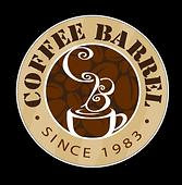 COffee Barrel Portfolio Logo.png