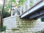 Glen Miller Bridge Complete_4.jpg