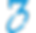 Favicon 3 chord.png