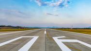 AOG FLIGHTS