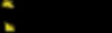 Ottenweller Logo Lighter yellow.png